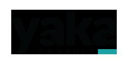 Yaka Consult